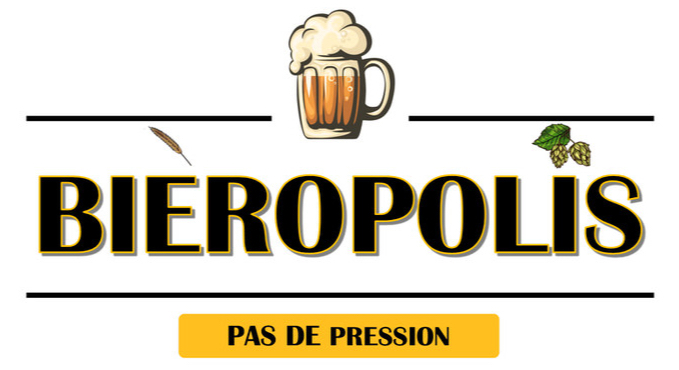 logo-final-bieropolis