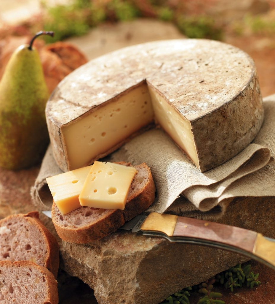 biere-fromage_