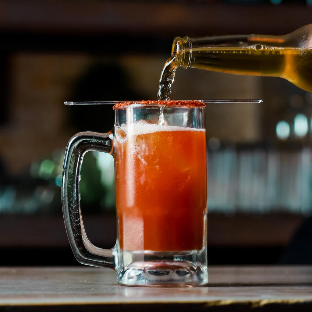 cocktail-biere-michelada