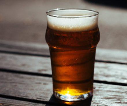 D'où vient l'amertume dans la bière ?